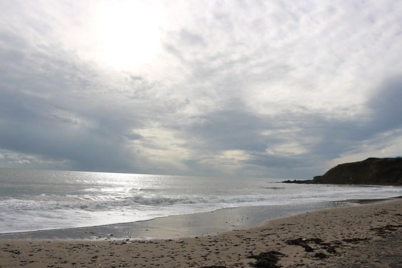 Ballymoney Beach Nth 2017-02-27 10.24.57