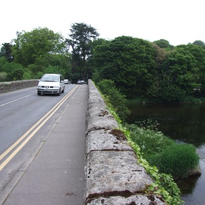Bunclody, Co. Wexford 001 (24)