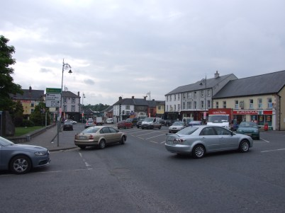 Bunclody, Co. Wexford 001 (30)