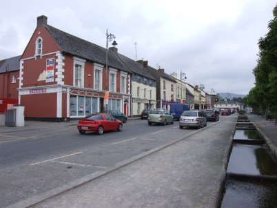 Bunclody, Co. Wexford 001 (34)