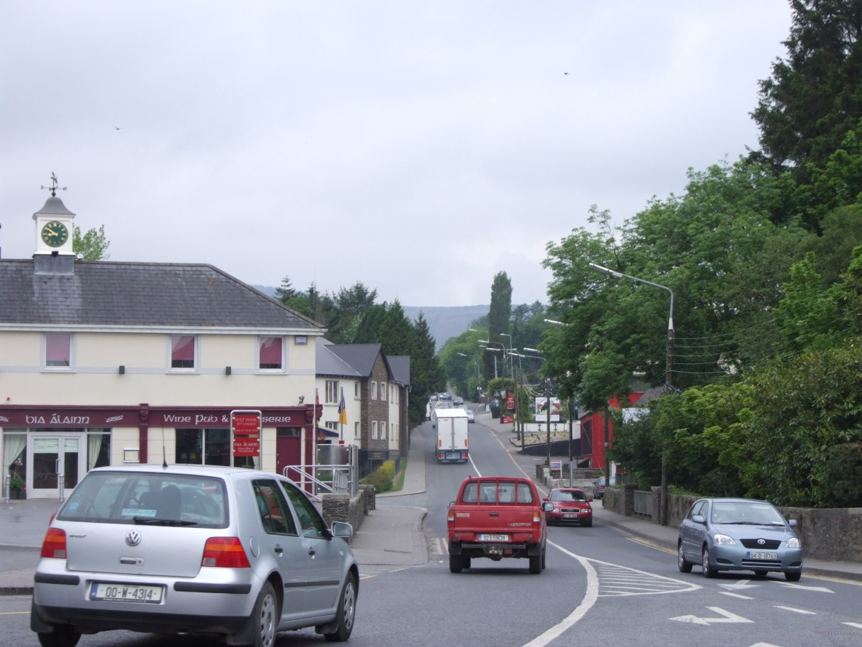 Bunclody, Co. Wexford 001 (38)