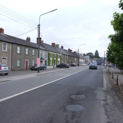 Bunclody, Co. Wexford 001 (46)