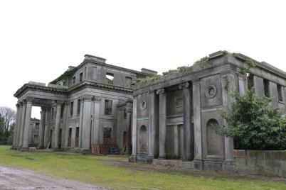 Castleboro Demesne Ruin 2017-03-09 10.45.43 (6)