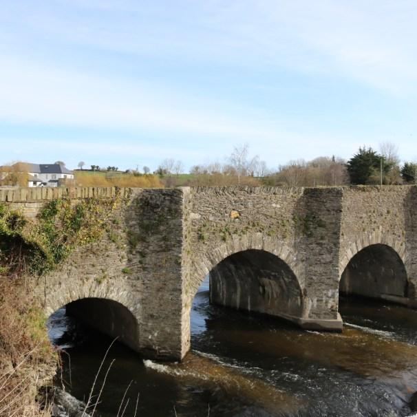 Ballycarney Bridge 2017-03-02 10.02.37 (9)