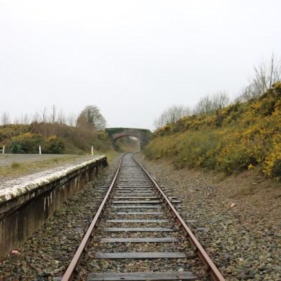 Ballycullane Railway Station 2017-02-22 08.45.16 (10)
