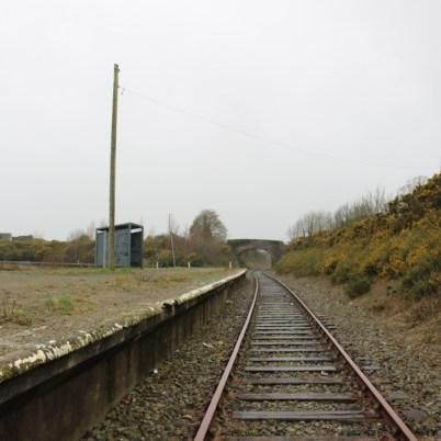 Ballycullane Railway Station 2017-02-22 08.45.16 (13)