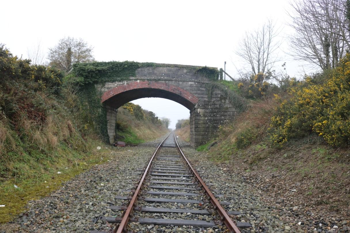 Ballycullane Railway Station 2017-02-22 08.45.16 (2)