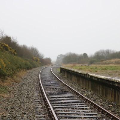 Ballycullane Railway Station 2017-02-22 08.45.16 (8)