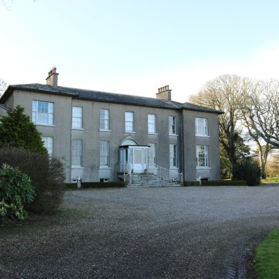 Ballytrent House 2017-03-02 16.15.31 (21)