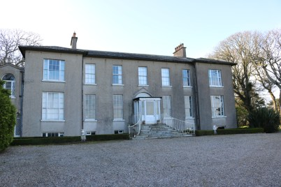 Ballytrent House 2017-03-02 16.15.31 (22)