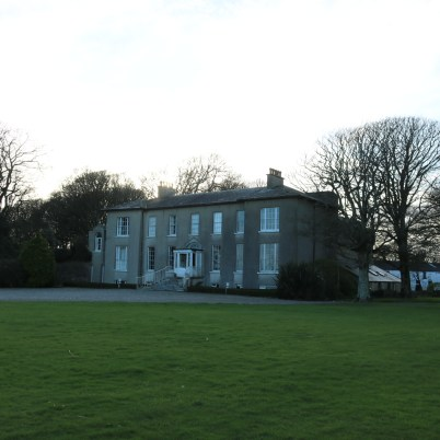 Ballytrent House 2017-03-02 16.15.31 (37)