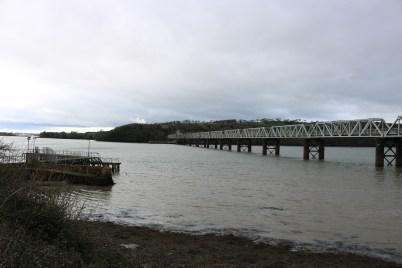 Barrow Rail Bridge 2017-02-20 13.08.49 (35)