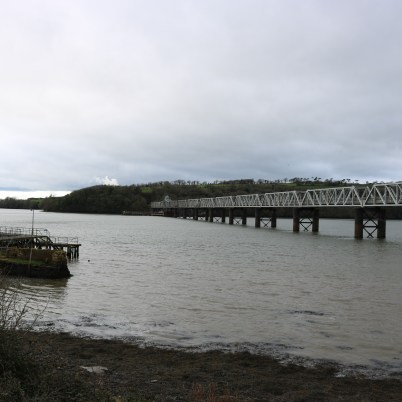 Barrow Rail Bridge 2017-02-20 13.08.49 (35)