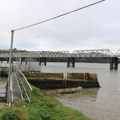 Barrow River Great Island 2017-02-20 (6)