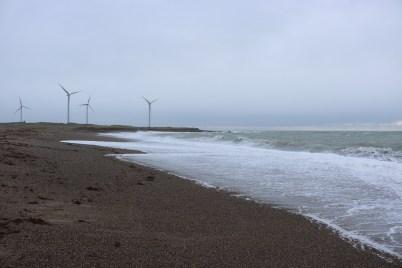 Carnsore Point Beach 2017-02-28 09.00.18 (1)