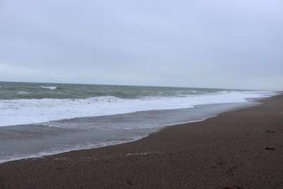 Carnsore Point Beach 2017-02-28 09.00.18 (4)