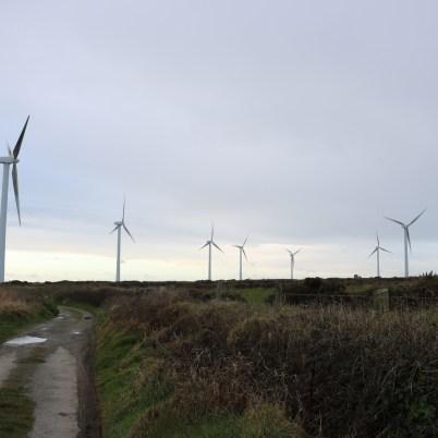 Carnsore Windfarm 2017-02-28 08.27.15 (6)