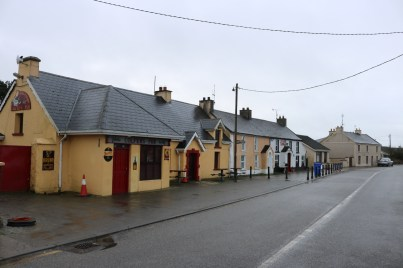 Carrig-On-Bannow 2017-02-22 11.02.06 (3)