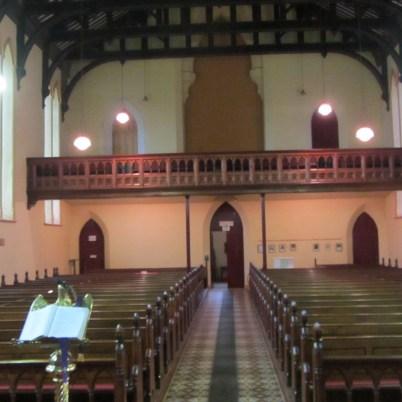 Church of Ireland Enniscorthy 2014-03-13 18.37.47 (16)