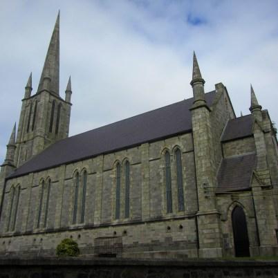 Church of Ireland Enniscorthy 2014-03-13 18.37.47 (25)