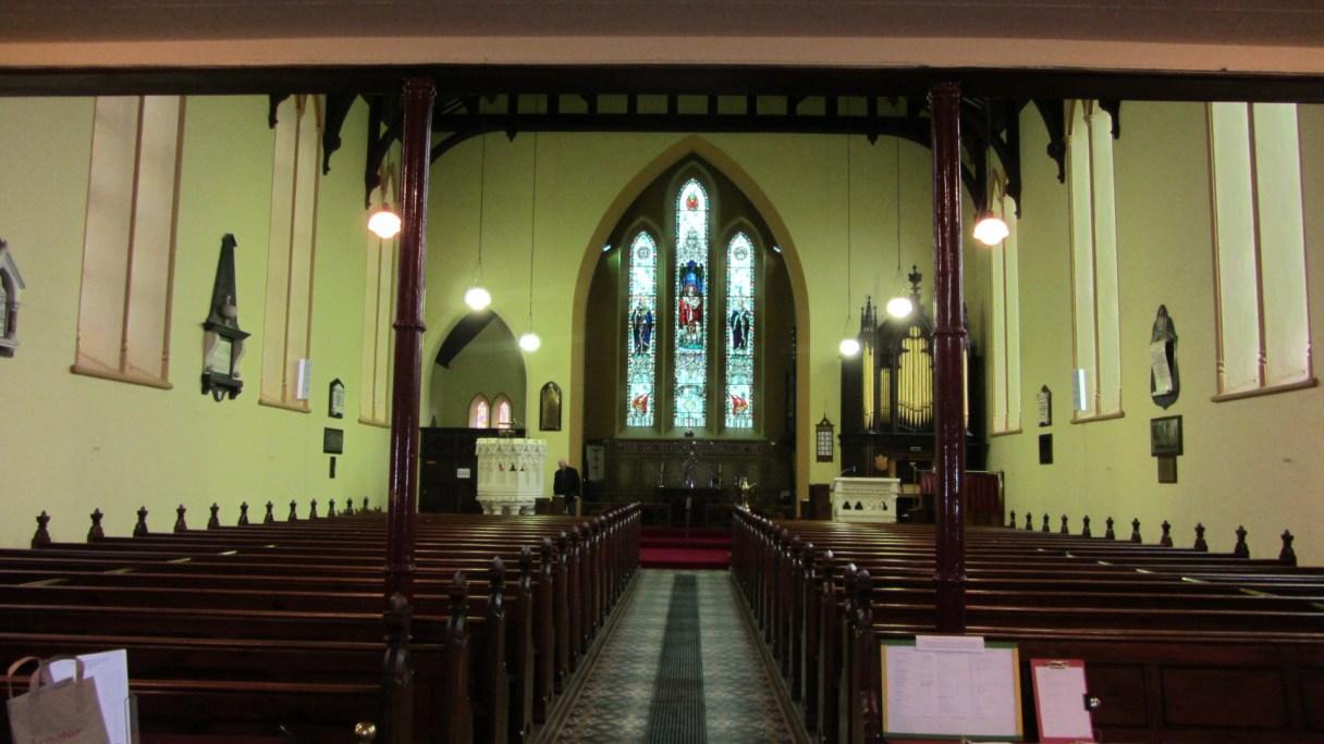 Church of Ireland Enniscorthy 2014-03-13 18.37.47 (6)