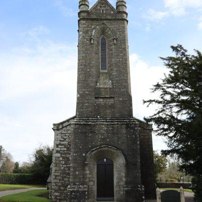 Church of Ireland, Killanne 2017-03-09 11.34.06 (10)