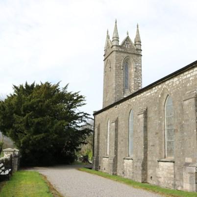 Church of Ireland, Killanne 2017-03-09 11.34.06 (17)