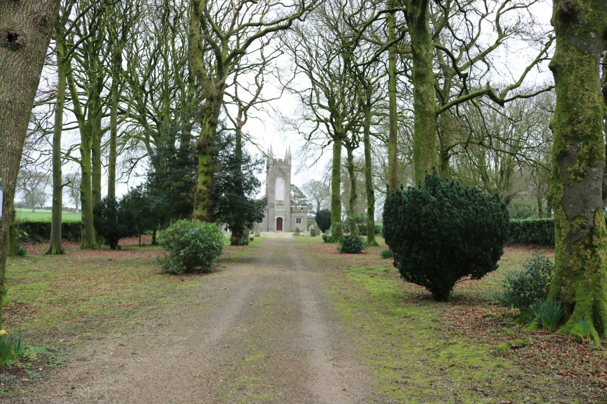 Clonmore Church of Ireland Bree 2017-03-10 15.01.48 (1)