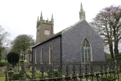 Clonmore Church of Ireland Bree 2017-03-10 15.01.48 (8)