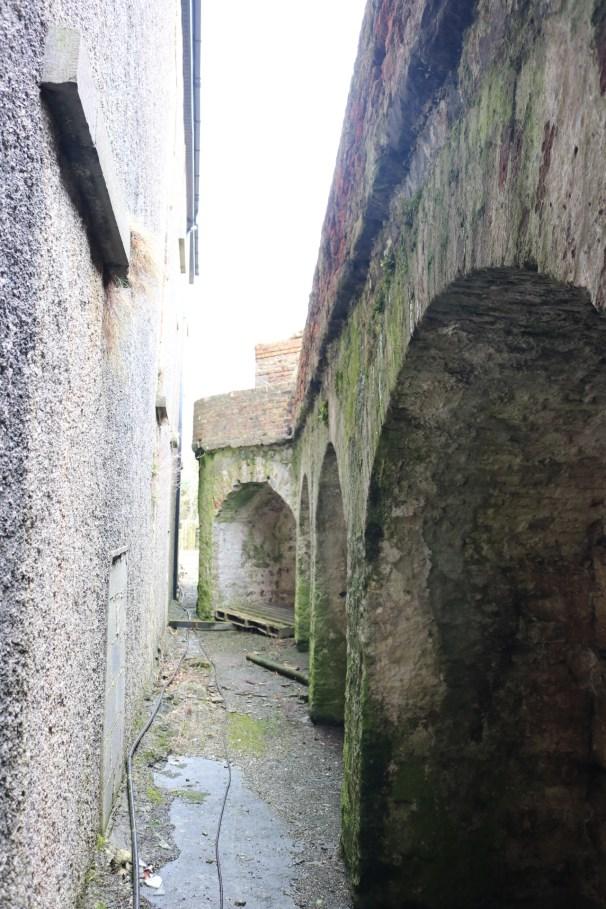 Duncannon Fort, Duncannon 2017-03-03 10.32.49 (68)