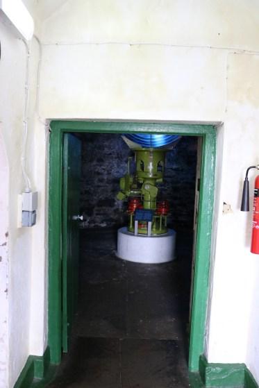 Hook Lighthouse Interior_2017-02-21 (1)