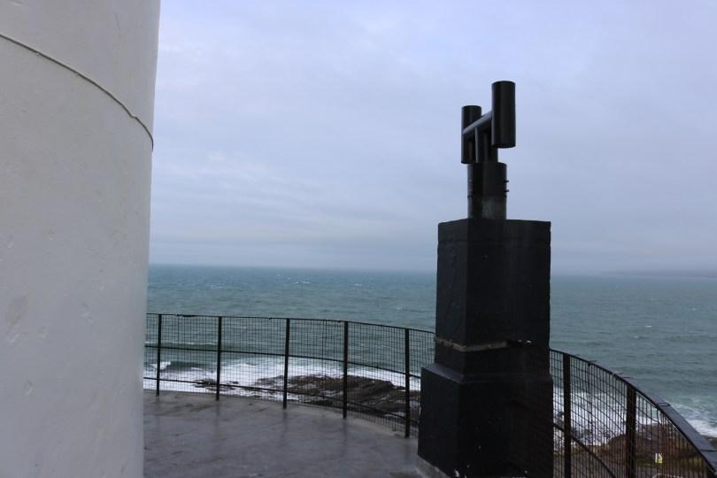 Hook Lighthouse Interior_2017-02-21 (35)