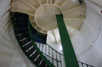 Hook Lighthouse Interior_2017-02-21 (58)