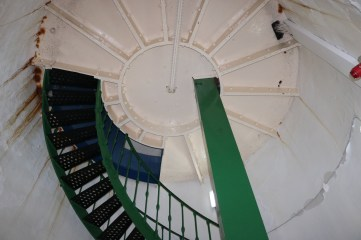 Hook Lighthouse Interior_2017-02-21 (59)