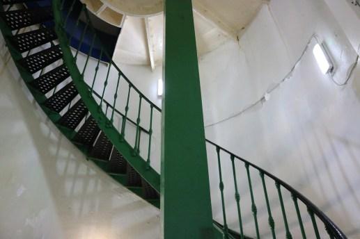 Hook Lighthouse Interior_2017-02-21 (61)