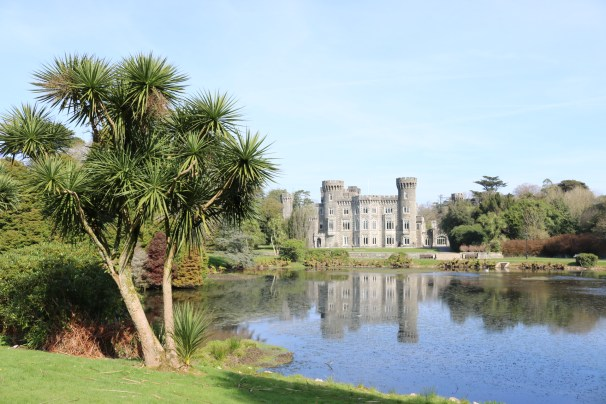 Johnstown Castle_2017-03-27 (15)