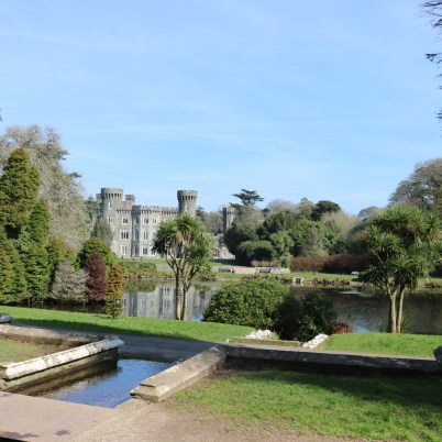 Johnstown Castle_2017-03-27 (27)