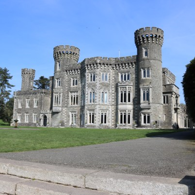 Johnstown Castle_2017-03-27 (8)