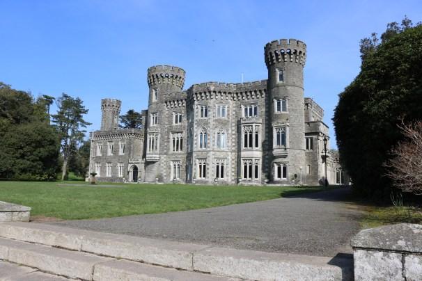 Johnstown Castle_2017-03-27 (8)