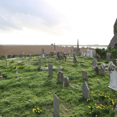 Lady's Island Cemetery 2017-03-02 15.49.25 (14)
