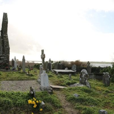 Lady's Island Cemetery 2017-03-02 15.49.25 (2)