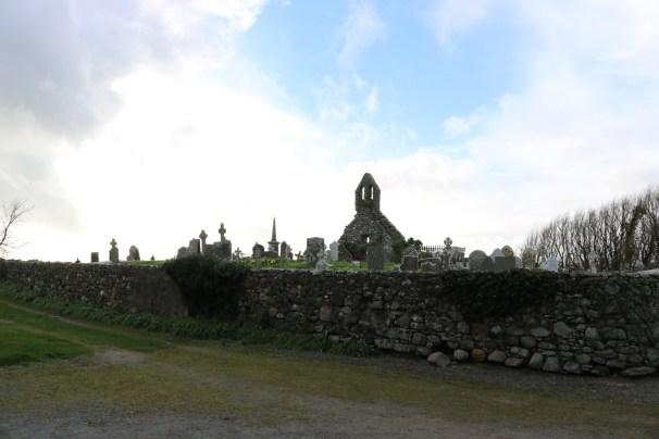 Lady's Island Cemetery 2017-03-02 15.49.25 (25)