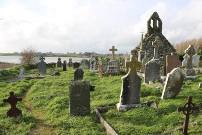 Lady's Island Cemetery 2017-03-02 15.49.25 (4)