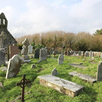 Lady's Island Cemetery 2017-03-02 15.49.25 (5)