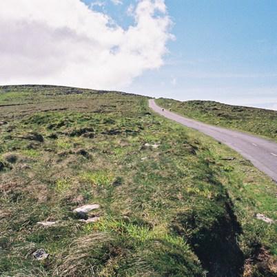 MountLeinster (14)