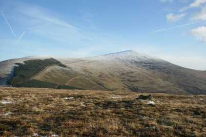 MountLeinster (2)