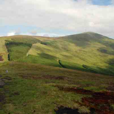 MountLeinster (3)