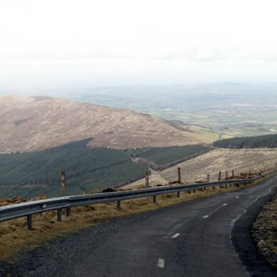 MountLeinster (6)