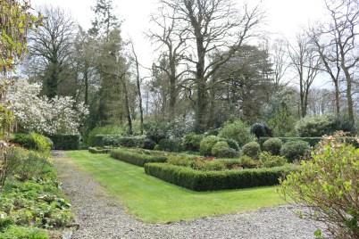 Newtownbarry Gardens Bunclody 2017-03-28 13.07.02 (18)