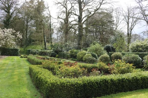 Newtownbarry Gardens Bunclody 2017-03-28 13.07.02 (22)